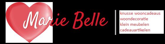 Marie-Belle